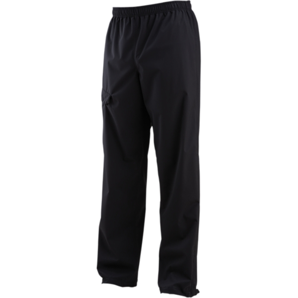 photo: Merrell Norgate Pants waterproof pant