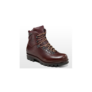 photo: Esatto Classic Hiker backpacking boot