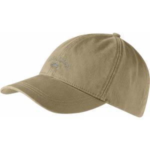 Fjallraven Ovik Classic Cap