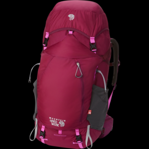 Mountain Hardwear Ozonic 58 OutDry