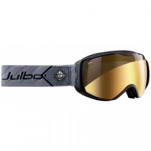 Julbo Universe Goggles