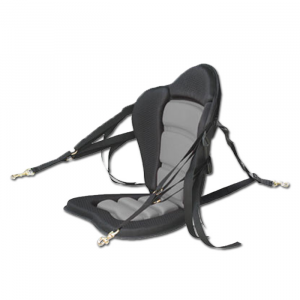 Surf to Summit GTS Elite Sit-On-Top Kayak Seat