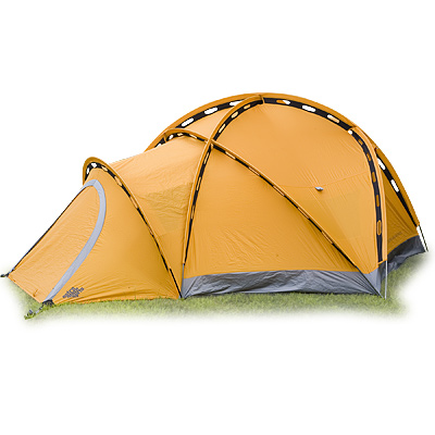 EMS Tundra Dome Tent