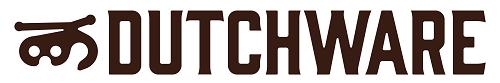 Dutchware