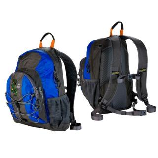 photo: Lucky Bums Dragonfly 15 daypack (under 35l)