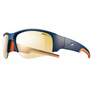 photo: Julbo Dust sport sunglass