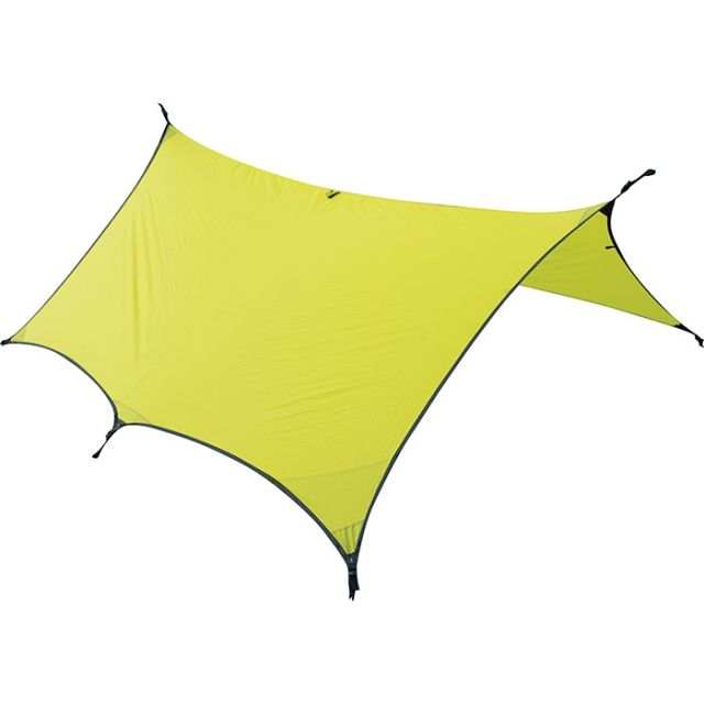 Peregrine Swift Ultralight Tarp Shelter