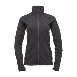 Black Diamond Coefficient Fleece Jacket