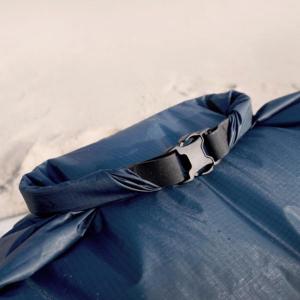 photo of a Matador dry bag