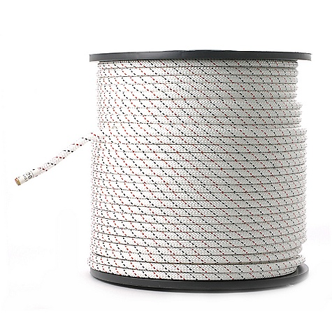 photo: Beal Antipodes 10 mm static rope