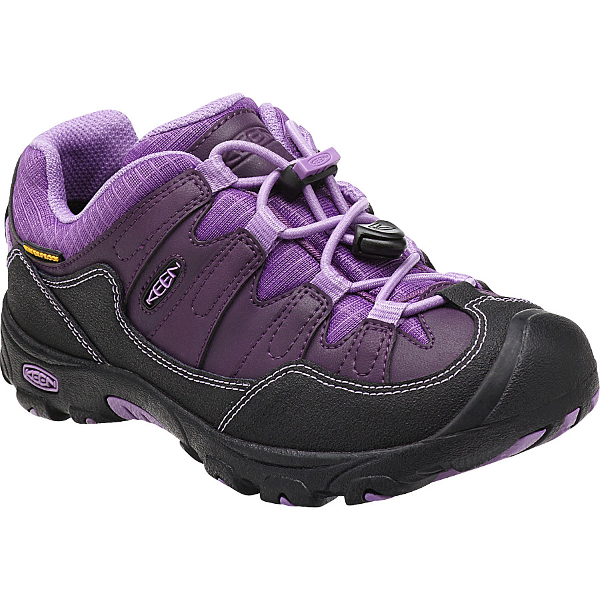 Keen Pagosa Low WP