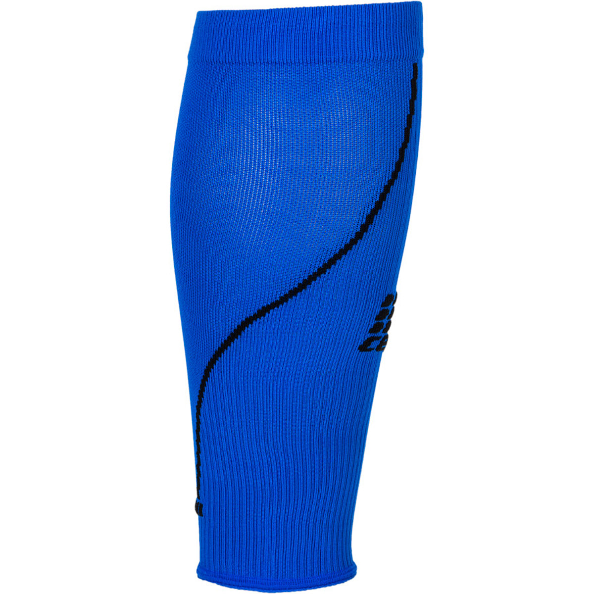 photo: CEP Compression Calf Sleeves arm or leg sleeves