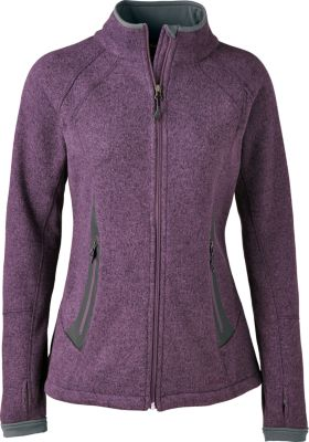 Cabela's Brooktin Sweater-Fleece