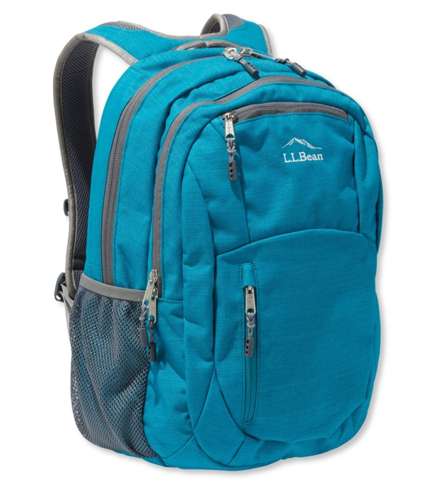 L.L.Bean Ledge Backpack