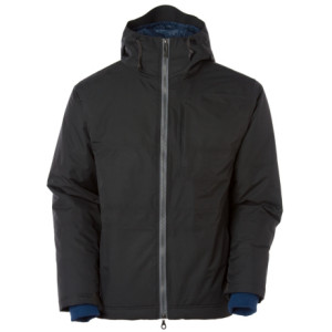 photo: Scapegoat The Rosti Jacket snowsport jacket
