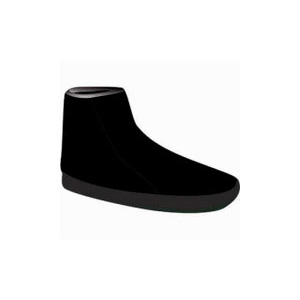 photo: Outdoor Designs Hut Bootie bootie