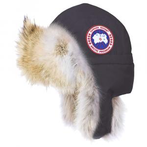 Canada Goose Aviator Hat