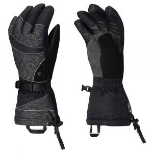 Mountain Hardwear Returnia Glove