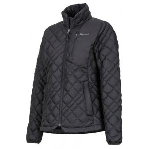 Marmot Istari Featherless Jacket