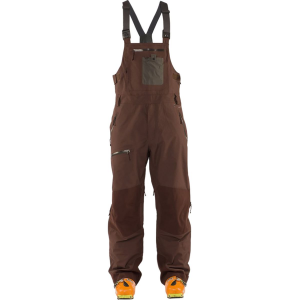 photo of a Flylow Gear pant