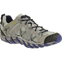 photo: Merrell Waterpro Maipo water shoe