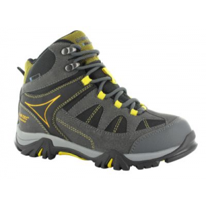 Hi-Tec Altitude Lite i Waterproof