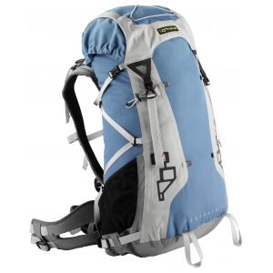 Lightwave Fastpack