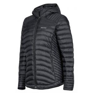 Marmot Electra Jacket