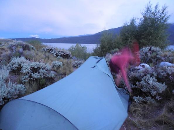 colorado-trail-333.jpg