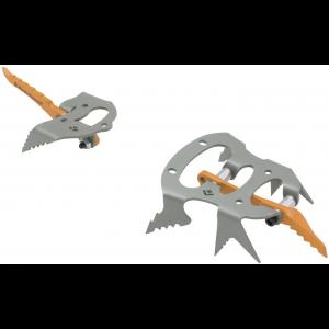 photo: Black Diamond Raptor crampon
