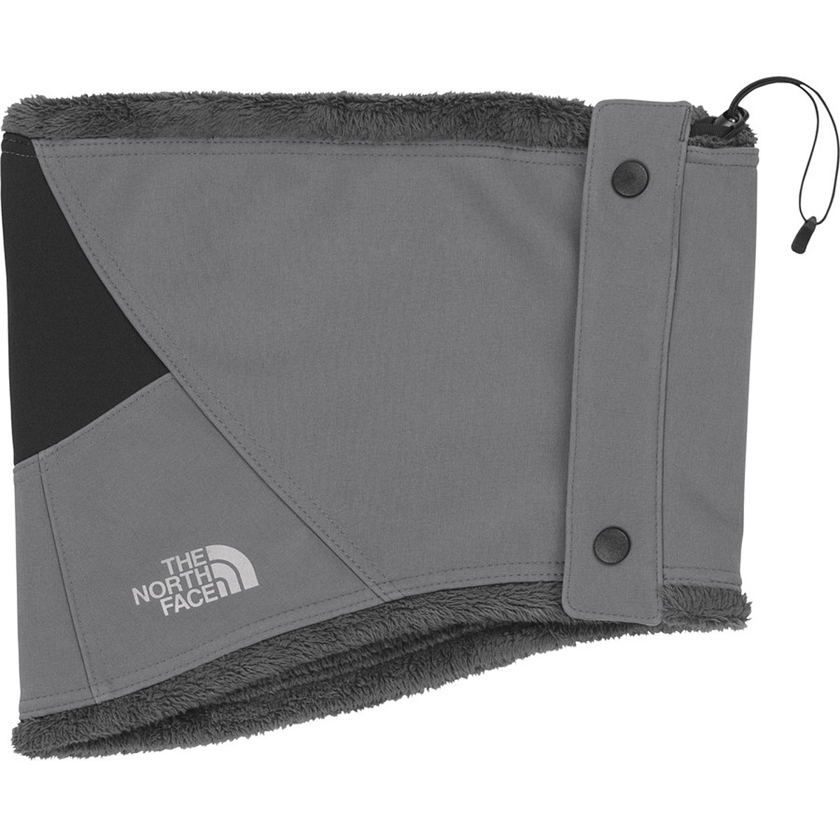 photo: The North Face Boreas Wind Gaiter balaclava