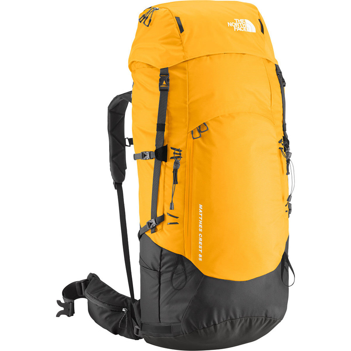 The North Face Matthes Crest 85 Pack