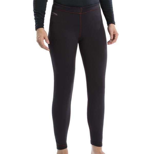 Komperdell XA-10 Thermo Long Underwear Bottom