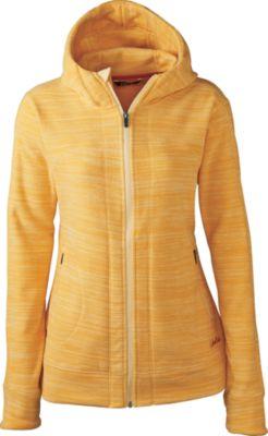 Cabela's Novelty Fleece Jacket