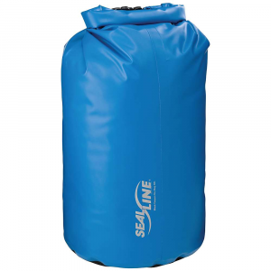 photo: SealLine Black Canyon Dry Bag dry bag