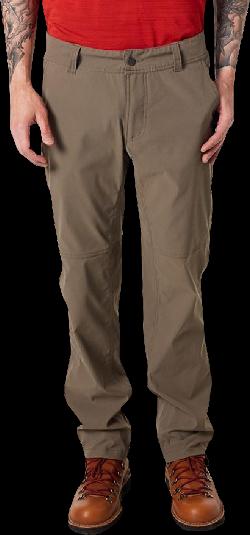 photo: Sierra Designs Stretch Cargo Pant hiking pant