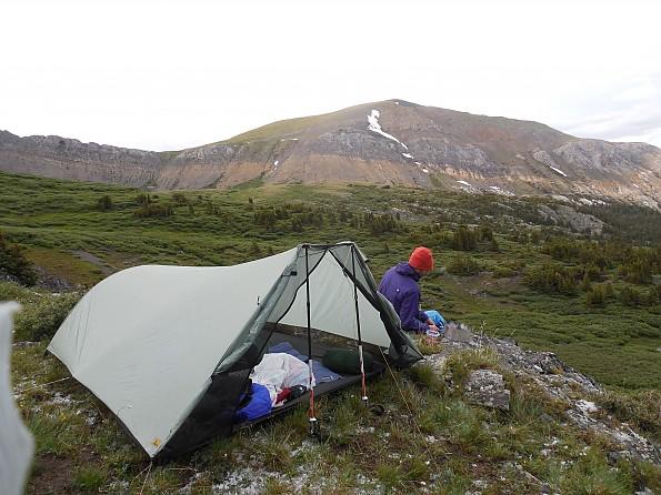 colorado-trail-428.jpg