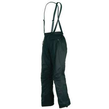 photo: Marmot Men's Light Streak Pant waterproof pant