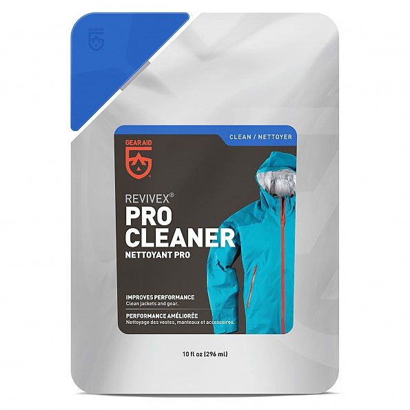 Fabric Cleaners/Treatments