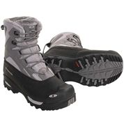 Salomon Tundra Mid WP