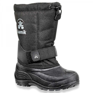 photo: Kamik Rocket Boot winter boot