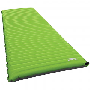 Therm-a-Rest NeoAir All Season