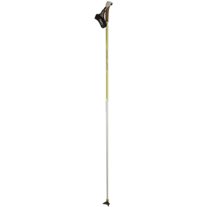 Swix Carbon TBS Ski Pole