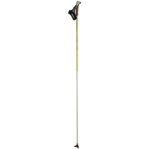 Swix Carbon TBS Ski Pole