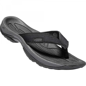 photo: Keen Women's Kona Flip flip-flop