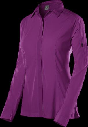 Sierra Designs Long Sleeve Solar Wind Shirt