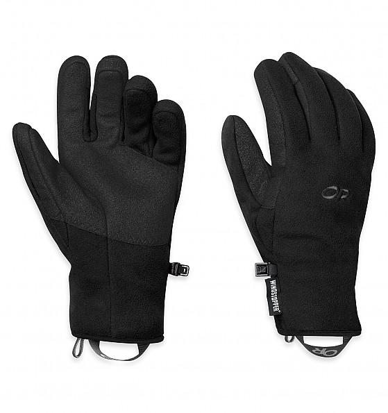 Outdoor Research Gripper Gloves