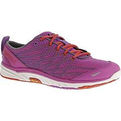 Merrell Barefoot Run Bare Access Arc 3