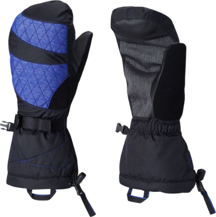Mountain Hardwear Returnia Mitt