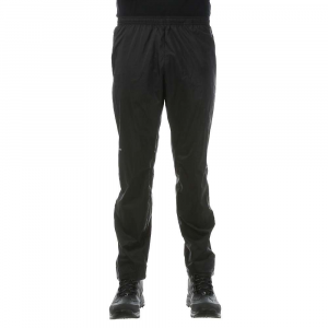 photo: Patagonia Houdini Pants wind pant